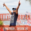 Spring Break... Checkin' ... album cover