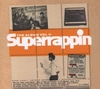 Superrappin: The Album, Vol. II Disc2 album cover