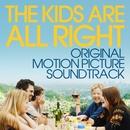 The Kids Are All Right: O... album cover