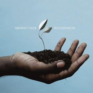 Rejuvenation album cover