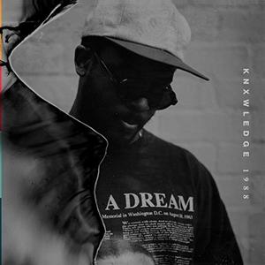 1988 album cover