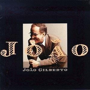 João album cover