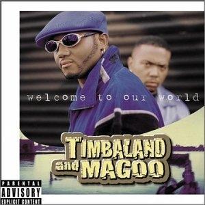 Tim's Bio album cover