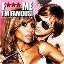 F*** Me I'm Famous! Ibiza... album cover