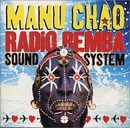 Radio Bemba Sound System album cover