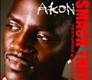 Smack That (Single) album cover