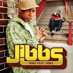 Jibbs Feat. Jibbs album cover