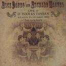 Live At O'Toole's Tavern,... album cover