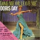Love Me Or Leave Me (1955... album cover