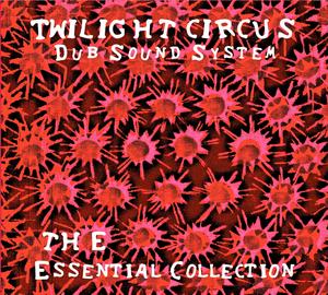 Essential Collection album cover