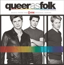 Queer As Folk (US) The Se... album cover