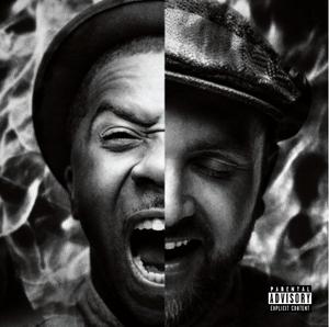 E&J album cover