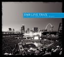DMB Live Trax Vol. 13 album cover