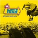 Vans Warped Tour: 2003 Co... album cover
