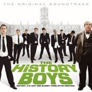 The History Boys album cover