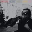 Ordinary Corrupt Human Lo... album cover