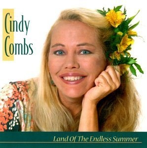 Land Of Endless Summer album cover