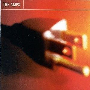 Pacer album cover
