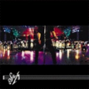 S & M album cover
