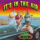 It's In The Air album cover