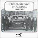1948-1951 album cover