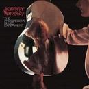 The Progressive Blues Exp... album cover