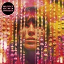 Melody's Echo Chamber album cover