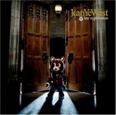 Late Registration (Clean) album cover