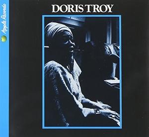 Doris Troy album cover