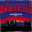 Smallville Vol.2: Origina... album cover