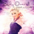Fight Or Flight album cover