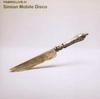 Fabriclive.41 album cover