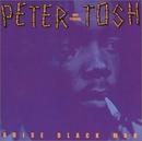 Arise Black Man album cover