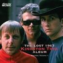 The Lost 1967 Album: Rari... album cover