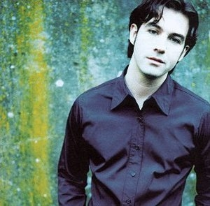 Duncan Sheik album cover