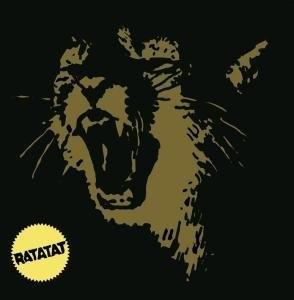Classics album cover