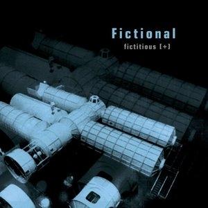 Fictitious (Exp) album cover