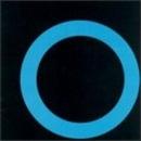 MIA-The Complete Antholog... album cover