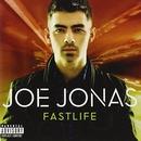 Fastlife album cover