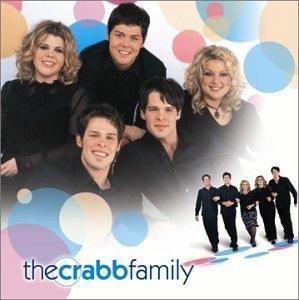 The Walk album cover