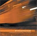 Midnight Express, Vol.2 album cover