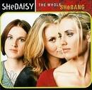 The Whole SHeBANG album cover