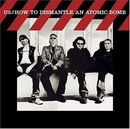 How To Dismantle An Atomi... album cover