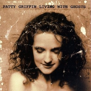 Living With Ghosts album cover