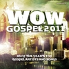 WOW Gospel 2011 Disc1 album cover