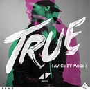 True (Avicii By Avicii) album cover