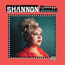 Shannon In Nashville album cover