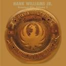 Greatest Hits Vol.3 (Warn... album cover