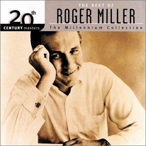 The Millennium Collection: The Best Of album cover