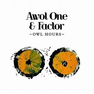 Owl Hours album cover